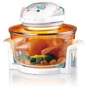 其他 【特价】优畅 玻璃光波炉(锅)代替电烤箱 烧烤炉 YC-1004 无油烟 无辐射 降脂