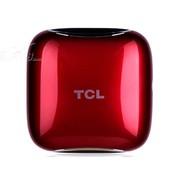 TCL TCJ-F16A