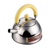 嘉士厨 不锈钢迷水壶 茶壶 酒壶 泡茶壶 JCKT-1033