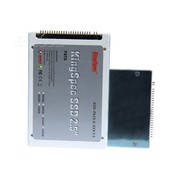 金胜维 2.5英寸 PATA(32GB SS)