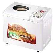 柏翠 全自动面包机 PE6300ug
