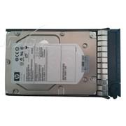 惠普 300GB硬盘(517350-001)