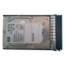 惠普 300GB硬盘(517350-001)产品图片主图