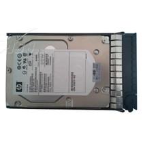 惠普 300GB硬盘(432146-001)产品图片主图