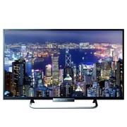 索尼 KDL-32W600A 32英寸 高清 LED液晶电视 黑色