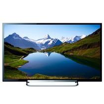 索尼 KDL-47R500A 47英寸 全高清3D LED液晶电视 黑色产品图片主图