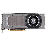 七彩虹 GTX Titan-6GD5 CH 837/6008MHz 6144M/384位 DDR5 PCI-E显卡