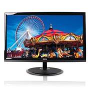 明基 KL2210E 21.5英寸LED背光 超薄液晶显示器