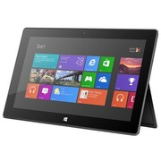 微软 Surface RT 32G