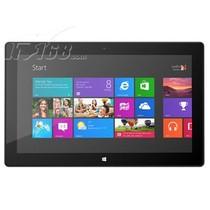 微软 Surface RT 10.6英寸平板电脑(64G/Wifi版/黑色)产品图片主图