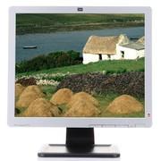 惠普 LE1711 17英寸LCD液晶显示器