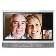 明基 CT2200 幸福云触屏 21.5英寸智能触控显示器