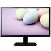 宏碁 H236HL bd 23英寸LED背光宽屏IPS液晶显示器