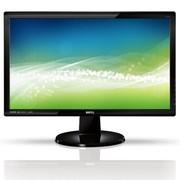 明基 GW2450 24英寸LED背光MVA宽屏液晶显示器
