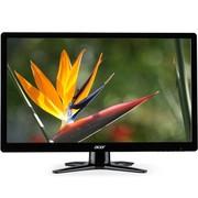 宏碁 G236HL Bbd 23英寸LED背光宽屏液晶显示器