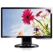 明基 GL2023A 19.5英寸 不闪屏LED背光宽屏显示器