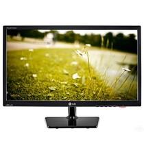 LG 27EA33V-B 27英寸LED背光IPS宽屏液晶显示器 黑色产品图片主图