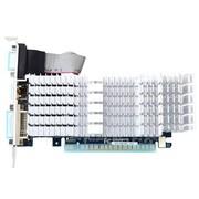 技嘉 GV-N610SL-1GI 810MHz/1200MHz 1024MB/64bit 半高显卡