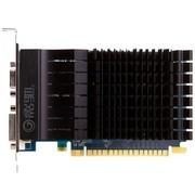 影驰 GT610龙将 810MHz/1000MHz 2GB/64BIT DDR3 PCI-E显卡
