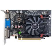 七彩虹 630 黄金版 D3 1024M 810/1000MHz 1024M/128位 DDR3 PCI-E显卡