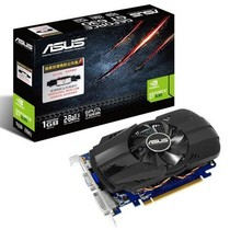 华硕 GT630-FMLII-1GD5 810MHz/3200MHz 1GB/128bit DDR5 PCI-E显卡产品图片主图