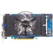 技嘉 GV-N550D5-1GI 900MHz/4100MHz 1024MB/192 bit GDDR5 PCI-E 显卡