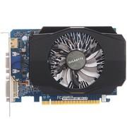技嘉 GV-N630D5-1GI 810MHz/3200MHz 1024MB/128bit GDDR5 PCI-E 显卡