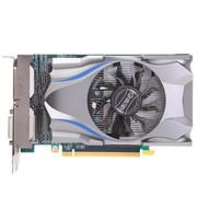 影驰 GTX650 Ti黑将 1006MHz/5400MHz 1G/128bit DDR5 PCI-E显卡