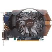 技嘉 GV-N650OC-1GI 1110MHz/5000MHz 1GB/128bit GDDR5 PCI-E 显卡