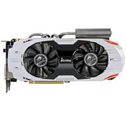 七彩虹 iGame660 烈焰战神X D5 2G 1050/6000MHz 2048M/192位 DDR5 PCI-