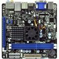 华擎 E350M1 主板(AMD A50M/E350)