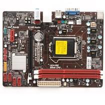 映泰 H61MLC2主板(Intel H61/LGA1155)产品图片主图