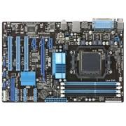 华硕 M5A78L LE (AMD 760G / AMD AM3)