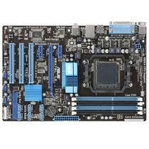 华硕 M5A78L LE (AMD 760G / AMD AM3)产品图片主图