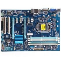 技嘉 GA-B75-D3V 主板(Intel B75/LGA 1155)产品图片主图