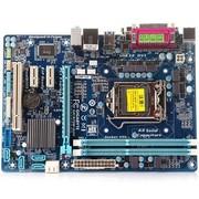 技嘉 GA-B75M-D3V 主板(Intel B75 /LGA 1155)