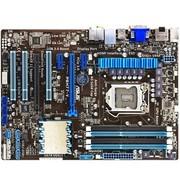 华硕 P8H77-V(Intel H77/LGA 1155)主板