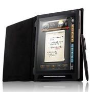 E人E本 T4-E (32G) 电信3G版