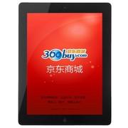 苹果 The new iPad  MC706CH/A  9.7英寸平板电脑 (32G WIFI版)