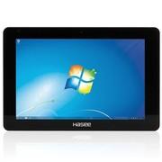神舟 飞天A10 BD2  10.1英寸平板电脑(N2600 2G 64G SSD 无线网卡