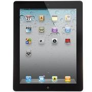 苹果 第4代 iPad MD524CH/A 9.7英寸平板电脑 (64G WIFI+Cellula