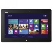 华硕 VivoTab Smart ME400C 10.1英寸平板 (Z2760 2G 64GB WIFI+