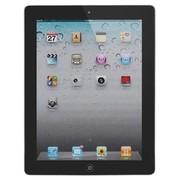 苹果 iPad 2 MC773CH/A 9.7英寸平板电脑 (16G WIFI+3G版)黑色