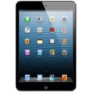 苹果 iPad mini MD540CH/A 7.9英寸平板电脑 (16G WIFI+Cellula