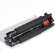 富图宝 TT-1 专业摄影包三脚架套装  特立宝/专利脚架与摄影包二合一/旅游必备