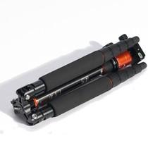 富图宝 TT-1 专业摄影包三脚架套装  特立宝/专利脚架与摄影包二合一/旅游必备产品图片主图