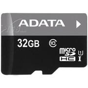 威刚 Premier microSDHC/SDXC UHS-I U1 Class10(32GB)