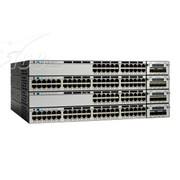 思科 WS-C3750X-48P-L