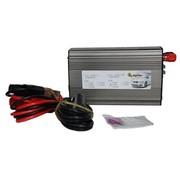 Digimax 车载逆变器24V转220V 实功率高瓦数转换 3000W