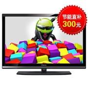 其他 创佳(canca)32HME5000 X12 32英寸智能液晶电视  带挂架送底座